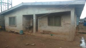 8 bedroom Detached Bungalow House for sale Igbala, Sango Ifo Ogun