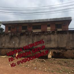 5 bedroom House for sale Off Presidential Road Enugu Enugu