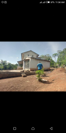 Serviced Residential Land Land for sale 118 Park Avenue GRA Enugu Enugu Enugu