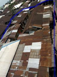 Commercial Property for sale After samphino street, besides oviete plaza, kpansia Epie. Yenegoa Bayelsa
