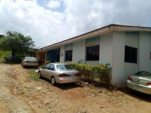 3 bedroom Detached Bungalow House for sale Fabunmi Street, Ashi-Bodija Road. Basorun Ibadan Oyo