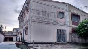 House for sale Dolphin Estate Ikoyi Lagos