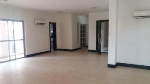 4 bedroom Flat / Apartment for rent Off Kingsway Road Old Ikoyi Ikoyi Lagos