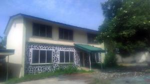 3 bedroom Hotel/Guest House Commercial Property for rent 7 FOLA ROAD OLD BODIJA Bodija Ibadan Oyo
