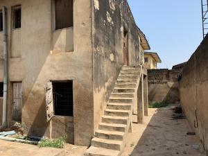 10 bedroom House for sale Ibadan Oyo