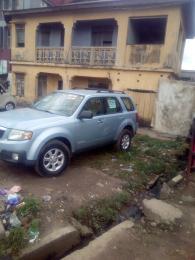 10 bedroom Office Space Commercial Property for sale Ikorodu road  Jibowu Yaba Lagos