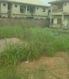 Mixed   Use Land Land for sale Opebi Link Road,  Opebi Ikeja Lagos