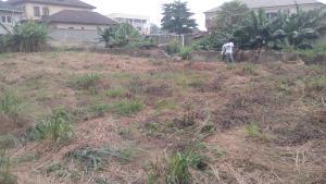 Mixed   Use Land Land for sale Anthony Anthony Village Maryland Lagos