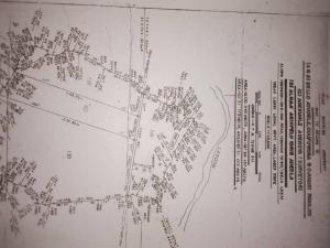 Commercial Land Land for rent Along Igbogun, Ode-Omi, igbogun, Ibeju-Lekki  Free Trade Zone Ibeju-Lekki Lagos