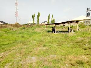 Commercial Land Land for rent Near Elebu junction, facing the main  Akala Express Ibadan Oyo