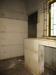 2 bedroom Detached Bungalow House for sale Ketu - Iyanera. Alaba - Agbara Industrial axis Okokomaiko Ojo Lagos