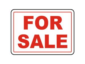 Church Commercial Property for sale Ashipa road Ayobo Ipaja Lagos