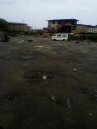 Commercial Land Land for sale Ojota bus stop Ojota Ojota Lagos