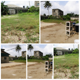 Mixed   Use Land Land for sale Iyanera, Ketu - Ijanikin. Agbara - Alaba International Okokomaiko Ojo Lagos