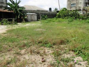 Mixed   Use Land Land for sale Iyanera, Ketu - Ijanikin. Agbara - Alaba International Okokomaiko Ojo Lagos