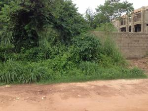 Land for sale Opposit Spebat Estate Akwakuma Owerri Imo