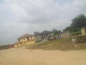 Mixed   Use Land Land for sale valley view estate Ebute Ikorodu Ikorodu Lagos