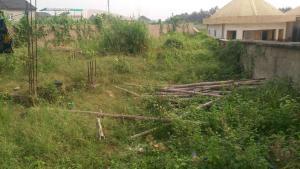 Land for sale Ijesha road Ijesha Surulere Lagos