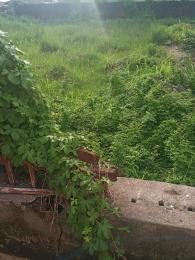 Land for sale Iwaya road Onike Yaba Lagos