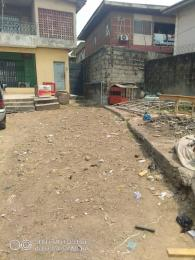 Mixed   Use Land Land for sale ALONG LADIPO STREET  Oshodi Expressway Oshodi Lagos