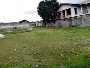 1 bedroom mini flat  Land for sale off odili road Trans Amadi Port Harcourt Rivers - 0