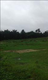 Land for sale Oke Ira, Ogba Oke-Ira Ogba Lagos