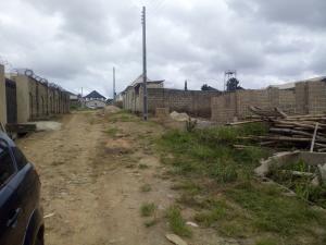 Residential Land Land for sale Elebu akala express way Akala Express Ibadan Oyo