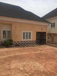 1 bedroom mini flat  Flat / Apartment for rent Nza independence layout  Enugu Enugu