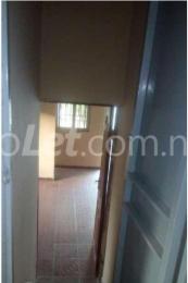 2 bedroom Flat / Apartment for rent Kaura, Kaduna Kaura Kaduna