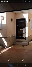 1 bedroom mini flat  Boys Quarters Flat / Apartment for rent Apo resettlement zone E27 Apo Abuja
