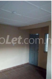 2 bedroom Flat / Apartment for rent Kaura, Kaduna Kaura Kaduna