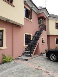 1 bedroom mini flat  Mini flat Flat / Apartment for rent Williams gascoyne  Iyanganku Ibadan Oyo