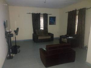 1 bedroom mini flat  Flat / Apartment for rent Oluwajoba street, Alapere, Ketu Ketu Lagos