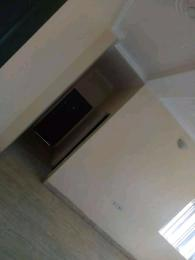 1 bedroom mini flat  Flat / Apartment for rent Kuje, Abuja. Kuje Abuja