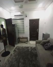 1 bedroom mini flat  Mini flat Flat / Apartment for rent Orchid Lekki Phase 2 Lekki Lagos