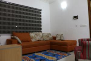 1 bedroom mini flat  Commercial Property for shortlet ty danjuma street Victoria Island Extension Victoria Island Lagos