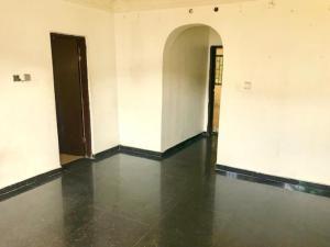1 bedroom mini flat  Flat / Apartment for rent Chief Augustine Anozie Street Lekki Phase 1 Lekki Lagos