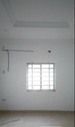1 bedroom mini flat  Mini flat Flat / Apartment for rent - Gwarinpa Abuja