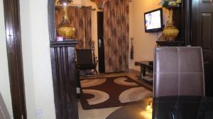 1 bedroom mini flat  Mini flat Flat / Apartment for shortlet Off Awolowo way Opebi Ikeja Lagos