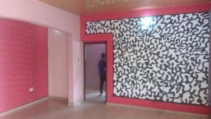 1 bedroom mini flat  Blocks of Flats House for rent Shell cooperative estate ,opposite centenary Gardens, Eliosu  Eliozu Port Harcourt Rivers