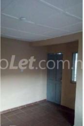 1 bedroom mini flat  Flat / Apartment for rent Kaura, Kaduna Kaura Kaduna