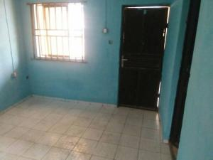 1 bedroom mini flat  Mini flat Flat / Apartment for rent oroso Nyanya Abuja