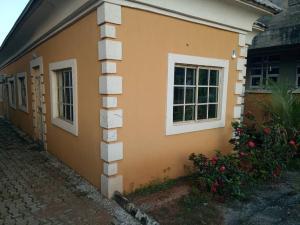 1 bedroom mini flat  Flat / Apartment for rent Beside efobic plaza Arab road Kubwa Abuja Kubwa Abuja