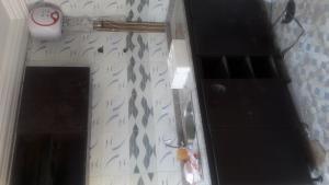 1 bedroom mini flat  Flat / Apartment for rent mobodo Wuse 1 Abuja
