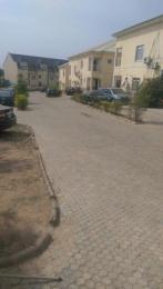 1 bedroom mini flat  Flat / Apartment for rent legislative quarters zone E Apo Abuja