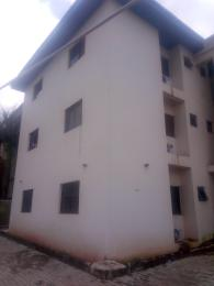 1 bedroom mini flat  Flat / Apartment for rent Mabushi Mabushi Abuja