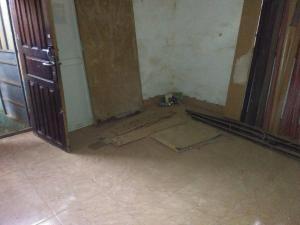 1 bedroom mini flat  Mini flat Flat / Apartment for rent Berger Quarry road Mpape Abuja