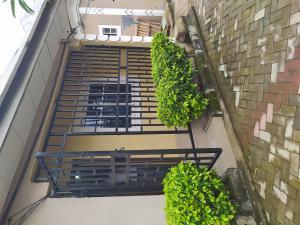 1 bedroom mini flat  Mini flat Flat / Apartment for rent Dawaki  Gwarinpa Abuja