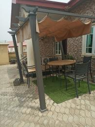 1 bedroom mini flat  Mini flat Flat / Apartment for rent After charlieboy axis Gwarinpa Abuja