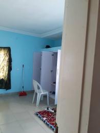 1 bedroom mini flat  Flat / Apartment for rent Wuse zone 1 Wuse 1 Abuja